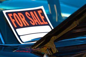 Cash for Junk Cars Martinez